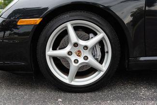 2005 Porsche 911 Carrera Chesterfield, Missouri 57
