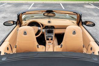 2005 Porsche 911 Carrera Chesterfield, Missouri 7