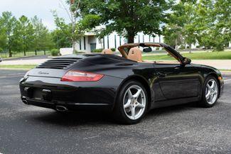 2005 Porsche 911 Carrera Chesterfield, Missouri 8
