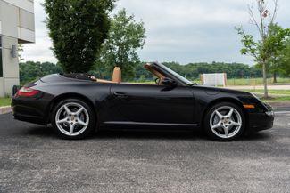 2005 Porsche 911 Carrera Chesterfield, Missouri 9