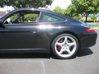 2005 Sold Porsche 911 Carrera S 997 Conshohocken, Pennsylvania 16