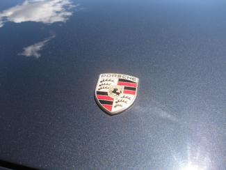 2005 Sold Porsche 911 Carrera S 997 Conshohocken, Pennsylvania 19
