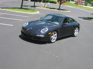 2005 Sold Porsche 911 Carrera S 997 Conshohocken, Pennsylvania 15