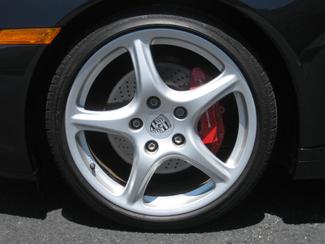 2005 Sold Porsche 911 Carrera S 997 Conshohocken, Pennsylvania 22