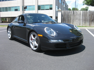 2005 Sold Porsche 911 Carrera S 997 Conshohocken, Pennsylvania 24
