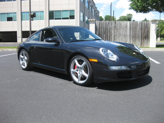 2005 Sold Porsche 911 Carrera S 997 Conshohocken, Pennsylvania 25