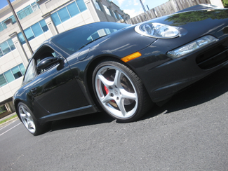 2005 Sold Porsche 911 Carrera S 997 Conshohocken, Pennsylvania 29