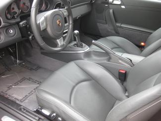 2005 Sold Porsche 911 Carrera S 997 Conshohocken, Pennsylvania 34