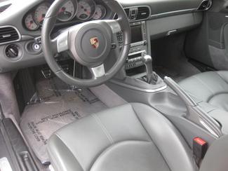 2005 Sold Porsche 911 Carrera S 997 Conshohocken, Pennsylvania 36