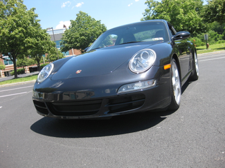 2005 Sold Porsche 911 Carrera S 997 Conshohocken, Pennsylvania 5