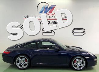 2005 Porsche 911 Carrera S 997 Longwood, FL