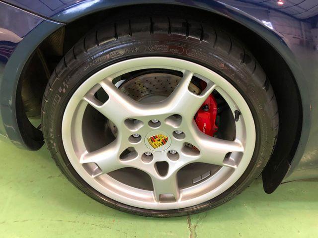 2005 Porsche 911 Carrera S 997 Longwood, FL 26