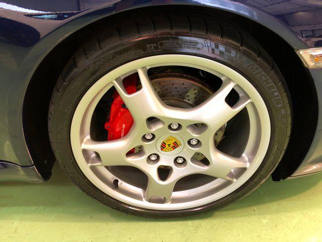 2005 Porsche 911 Carrera S 997 Longwood, FL 27