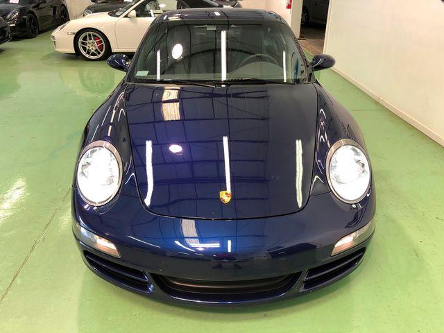 2005 Porsche 911 Carrera S 997 Longwood, FL 3
