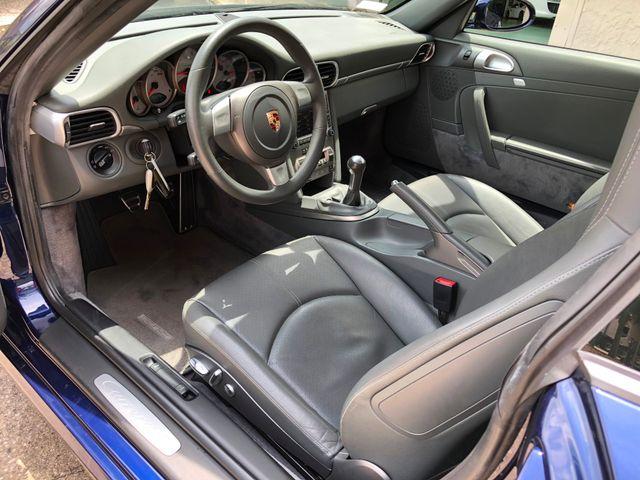 2005 Porsche 911 Carrera S 997 Longwood, FL 43