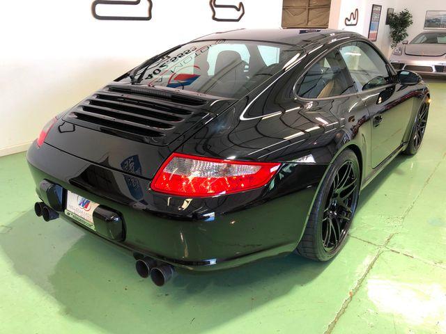 2005 Porsche 911 Carrera S 997 Longwood, FL 10