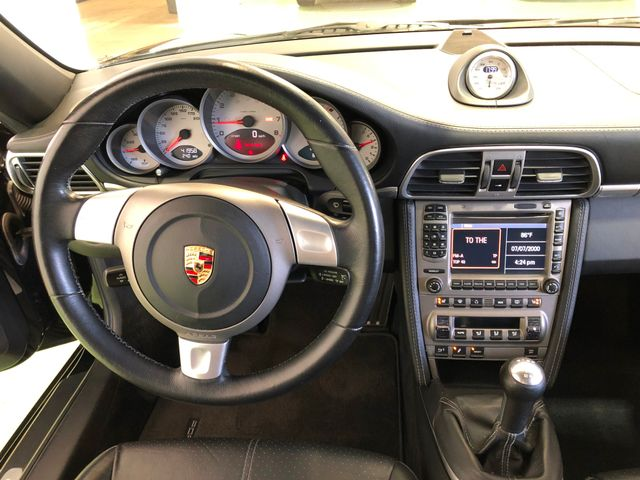 2005 Porsche 911 Carrera S 997 Longwood, FL 16
