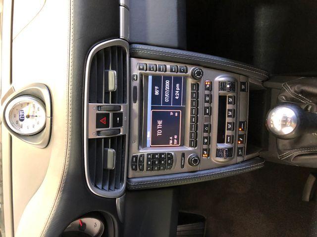 2005 Porsche 911 Carrera S 997 Longwood, FL 17