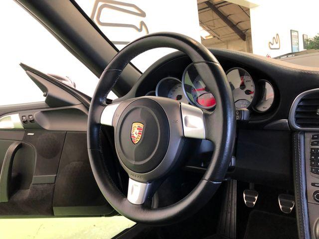 2005 Porsche 911 Carrera S 997 Longwood, FL 21
