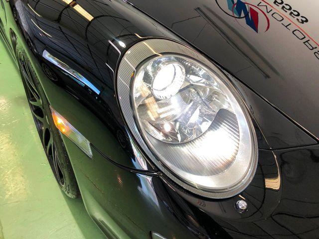 2005 Porsche 911 Carrera S 997 Longwood, FL 32