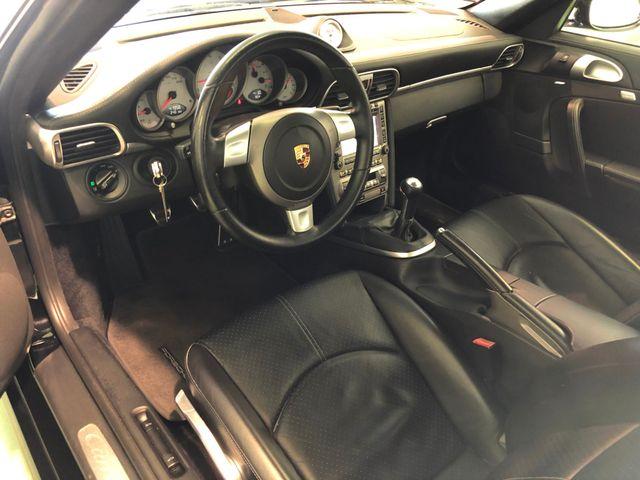 2005 Porsche 911 Carrera S 997 Longwood, FL 41