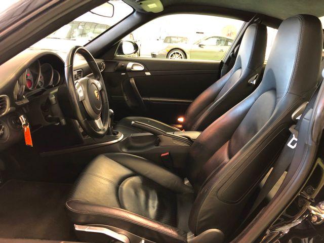 2005 Porsche 911 Carrera S 997 Longwood, FL 42