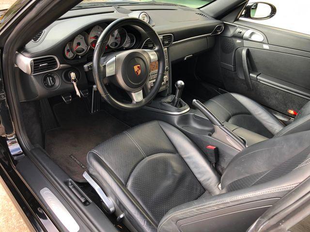 2005 Porsche 911 Carrera S 997 Longwood, FL 50