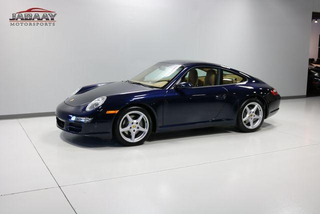 2005 Porsche 911 Carrera 997 Merrillville, Indiana 28