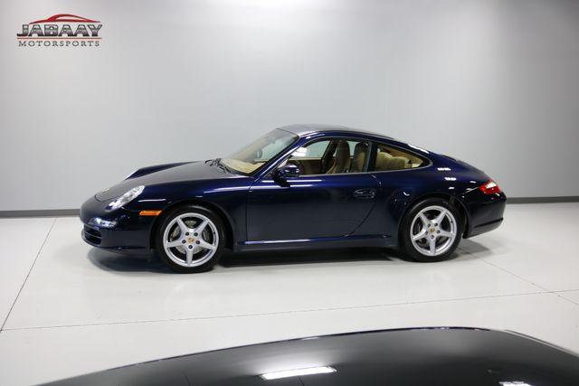 2005 Porsche 911 Carrera 997 Merrillville, Indiana 29