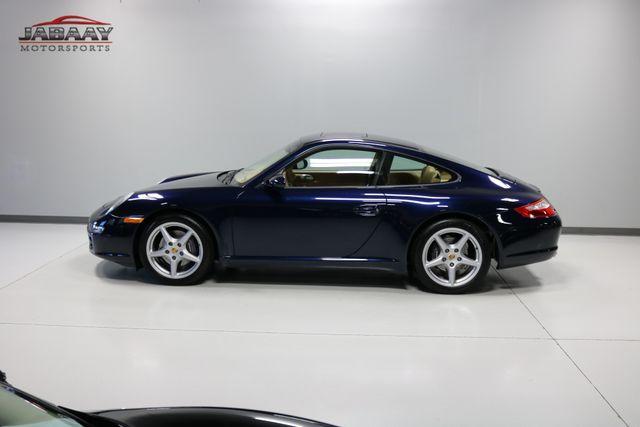 2005 Porsche 911 Carrera 997 Merrillville, Indiana 30