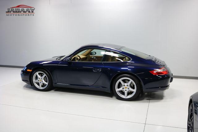2005 Porsche 911 Carrera 997 Merrillville, Indiana 31