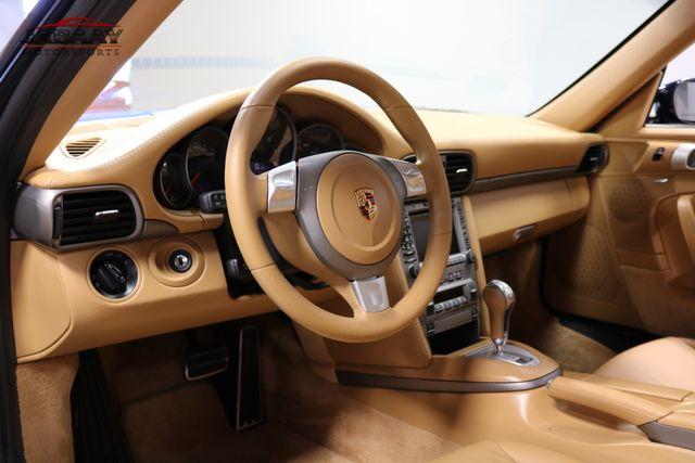 2005 Porsche 911 Carrera 997 Merrillville, Indiana 9