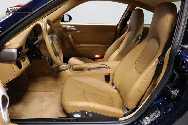 2005 Porsche 911 Carrera 997 Merrillville, Indiana 10
