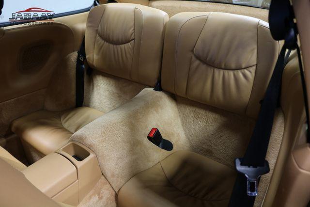 2005 Porsche 911 Carrera 997 Merrillville, Indiana 12