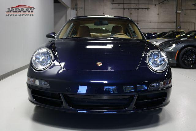 2005 Porsche 911 Carrera 997 Merrillville, Indiana 7