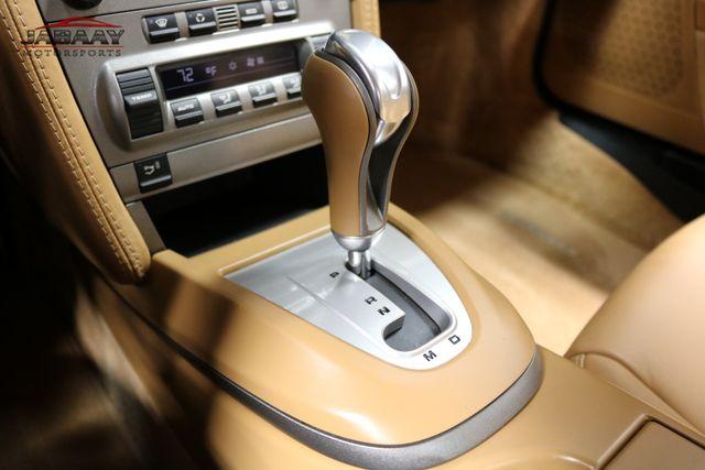 2005 Porsche 911 Carrera 997 Merrillville, Indiana 19