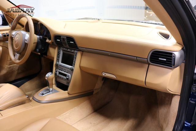 2005 Porsche 911 Carrera 997 Merrillville, Indiana 15