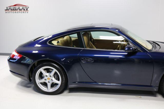 2005 Porsche 911 Carrera 997 Merrillville, Indiana 32