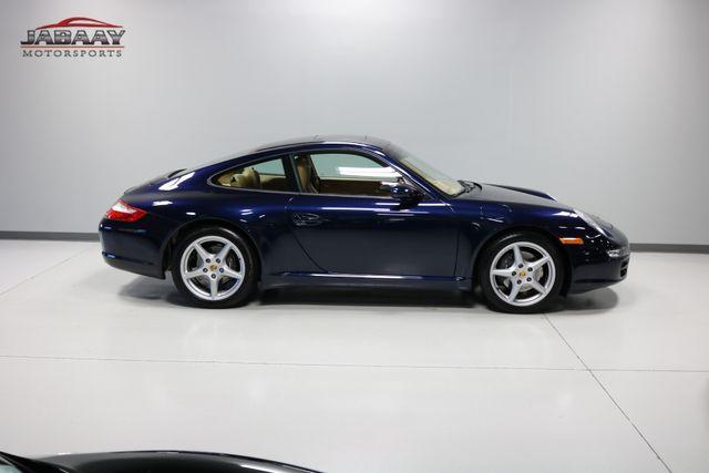 2005 Porsche 911 Carrera 997 Merrillville, Indiana 36