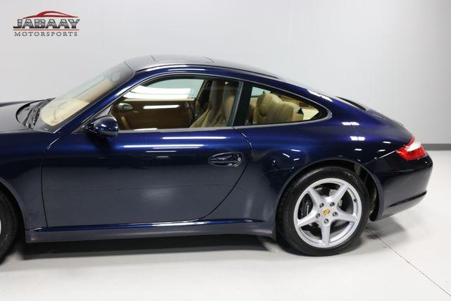 2005 Porsche 911 Carrera 997 Merrillville, Indiana 27