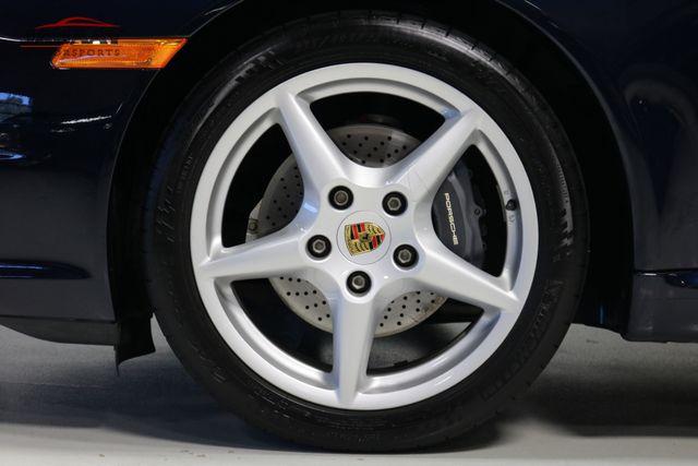2005 Porsche 911 Carrera 997 Merrillville, Indiana 38