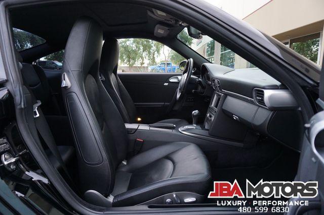 2005 Porsche 911 Carrera S 997 Coupe ~ ONLY 57k LOW MILES in Mesa, AZ 85202