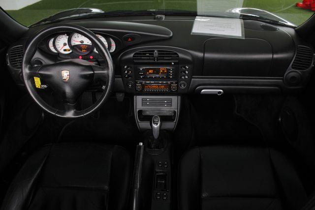 2005 Porsche 911 Carrera Cabriolet - BOSE - XENON! Mooresville , NC 27