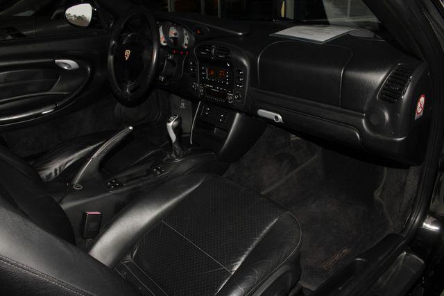 2005 Porsche 911 Carrera Cabriolet - BOSE - XENON! Mooresville , NC 29