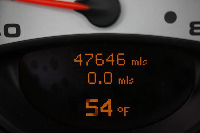 2005 Porsche 911 Carrera Cabriolet - BOSE - XENON! Mooresville , NC 30