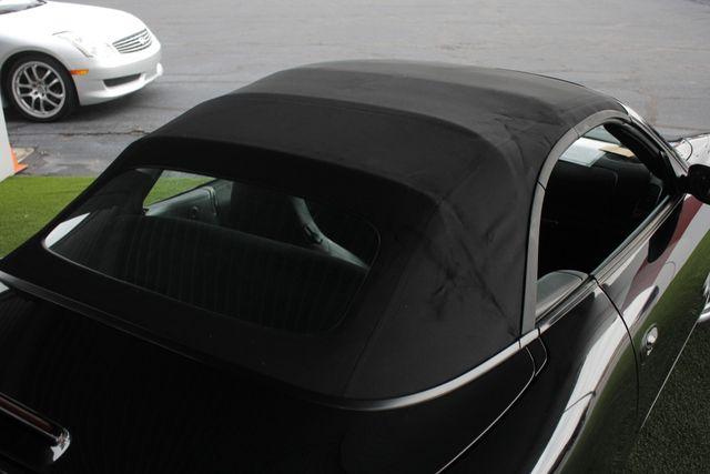 2005 Porsche 911 Carrera Cabriolet - BOSE - XENON! Mooresville , NC 24