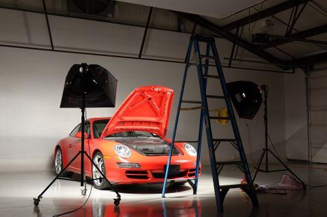 2005 Porsche 911 Carrera S 997* Manual* Sunroof* Only 52k Mi*  | Plano, TX | Carrick's Autos in Plano, TX