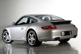 2005 Porsche 911 Carrera S 997* Tiptronic* Only 31k Mi* EZ Finance* | Plano, TX | Carrick's Autos in Plano TX