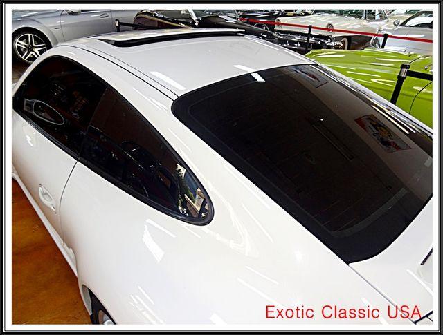 2005 Porsche 911 Carrera S 997 La Jolla, California 47