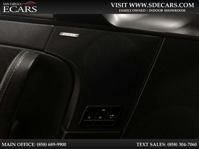 2005 Porsche 911 Carrera 997 in San Diego, CA 92126